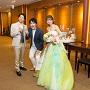 小泉様結婚式二次会